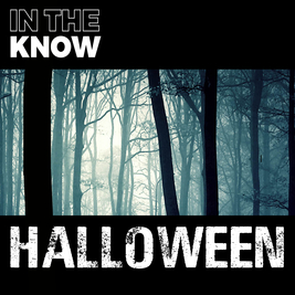 In The Know - Halloween