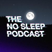 The No Sleep Podcast Tour