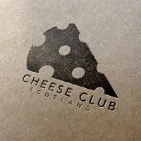 Cheese Club Scotland - Introductory Club