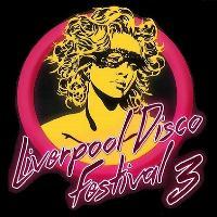 Liverpool Disco Festival 3