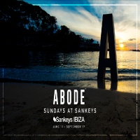 Abode Opening Party