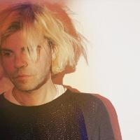 Ogenesis Presents : Tim Burgess & The Anytime Minutes