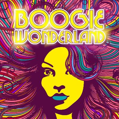 boogie wonderland tickets the live rooms chester chester fri