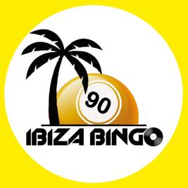 Bingo Nights UK Present Ibiza Bingo
