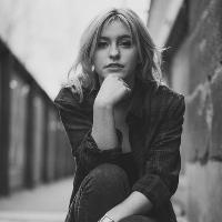 Beth McCarthy Outline Tour 2017