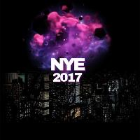 Artista NYE Houseparty 2107 : Tech Djs & Live Music Chillout
