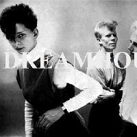 DreamHouse: NW5 - A Post-Punk / Synth Pop Club