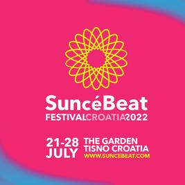 SuncéBeat Festival 2022