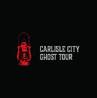 Ghosts, Grime & Gruesome Deaths