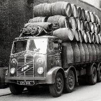 Museum Talk : Rise & Fall of a Scottish Transport Operation