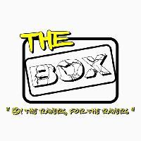 THE BOX 5