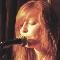 Open Mic Night - Amy Antrobus
