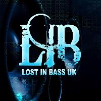Lost In Bass UK presents DNB vs Jungle - Lost In Andover