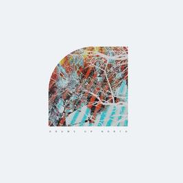 Drums Up North - DJ Hybrid & Sl8r