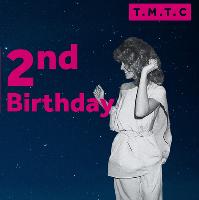 TMTC | Summer Festival