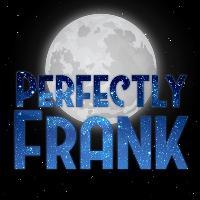 Perfectly Frank Casino night
