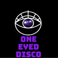 One-Eyed Disco returns to Dublin Castle