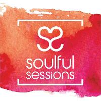 Soulful Sessions Summer Edition