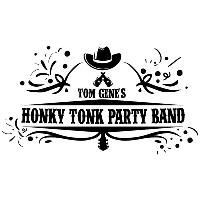 Tom Genes Honky Tonk Party Band