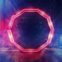 Hybrid Minds: Outline - Manchester