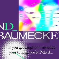 Ordinary Friends presents nd_baumecker [Osgut Ton]