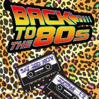 80s School Disco