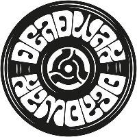 DeadWax Presents: RUN IT