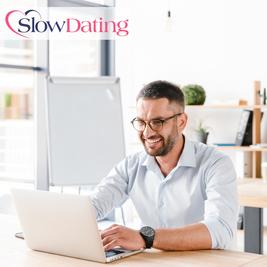 Midlands Online Speed Dating for 35 & 55