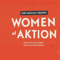 Women of Aktion
