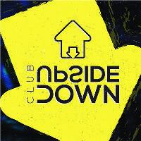 Club Upside Down Presents Ali Love (Hot Natured/Defected)