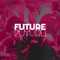 FUTURE Thursdays