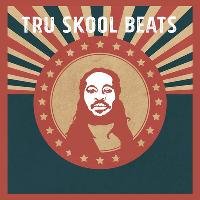 Keith Lawrence presents - Tru Skool Beats! 70