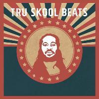 Keith Lawrence presents - Tru Skool Beats! 70