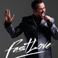 Fastlove