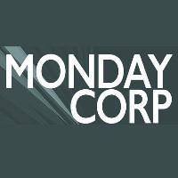 Monday Corp Presents: DJ Jon Baxter