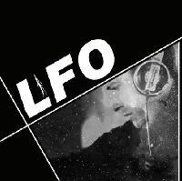 The Oribit LFO