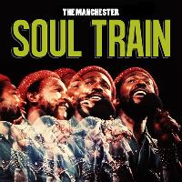 The Manchester Soul Train