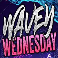 Wavey Wednesday