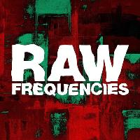 Raw:Frequencies