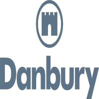 Danbury's Summer Garden Party this August Bank Holiday