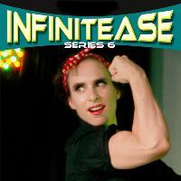 Infinitease Series 6, Show 2