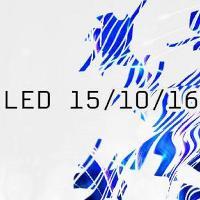Gatecrasher Birthday- GC23.LED