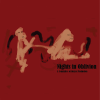 Nights in Oblivion
