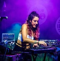 Rachel K Collier Live In Bristol
