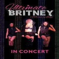 Britney Spears Tribute - Dinner And Show