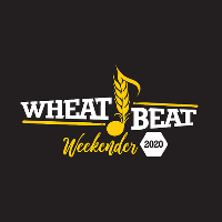 Wheat Beat Weekender
