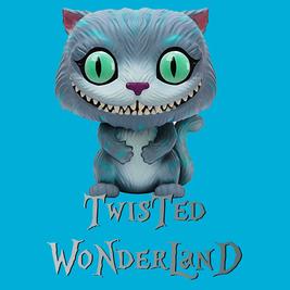 Twisted Wonderland The Festival 2021
