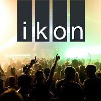 Ikon Live presents QFX Easter Sunday