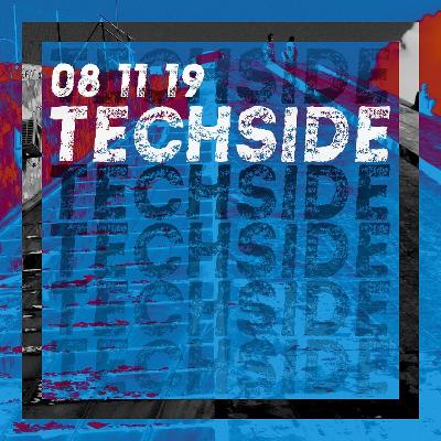 Techside Takeover
