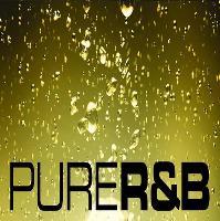 Pure R&B Night